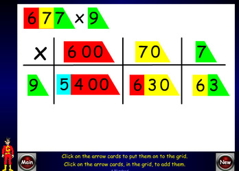 math worksheet : maths  emma s pgce journey : Multiplication Grid Worksheet Ks2